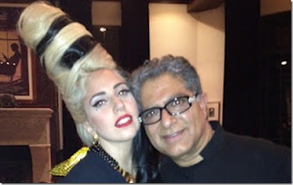 lady-gaga-with-deepak-chopra