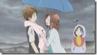 [ AWH ] Isshuukan Friends 08 [E22F9F8B].mkv_snapshot_10.05_[2014.06.03_18.15.45]