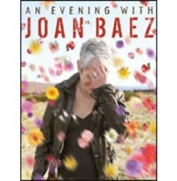 joan-baez-pop-rock-musique