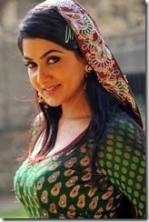 sakshi_choudary_new_gorgeous_photo