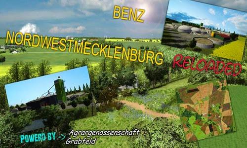 benz-nordwestmecklenbug
