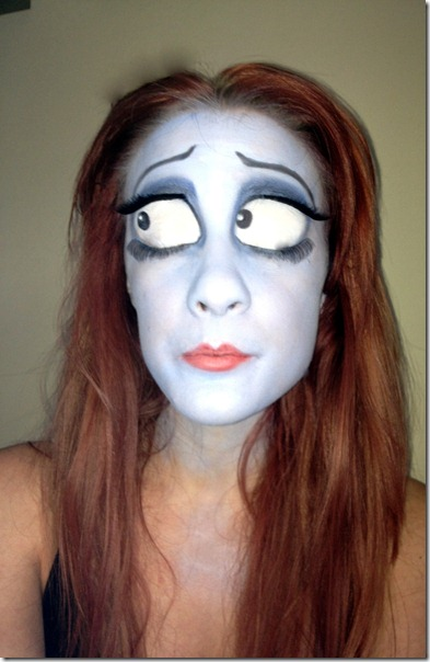 corpse-bride-makeup-corpse-bride-31699457-1660-2560