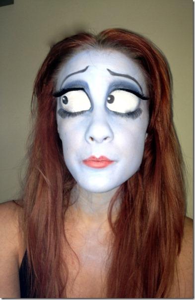 corpse-bride-makeup-corpse-bride-31699457-1660-2560