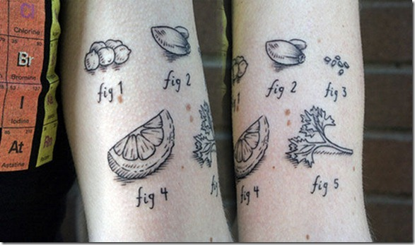food-tattoos-hungry-2