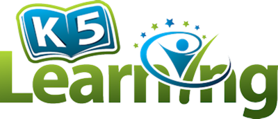 K5 Logo 400 px