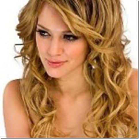 cabelos-perfeitos-102-150x150