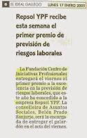 Repsol_YPF_recibe_esta_semana_el_primer_premio_de_prevencixn_de_riesgos_laborales.jpg