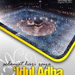 Kartu Ucapan Idul Adha.jpg