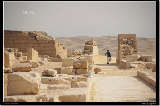 Egypt Day 11_03-15