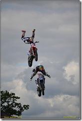 Stoneleigh Park D3100  26-08-2012 13-23-029