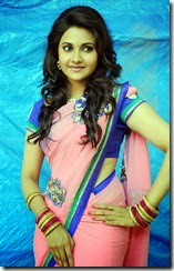 nandagi_exclusive_still
