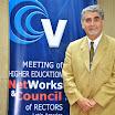 Prof. Roberto Escalante, UDUAL, México.JPG