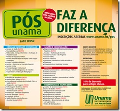 anuncio 2012_Diario_meia.indd