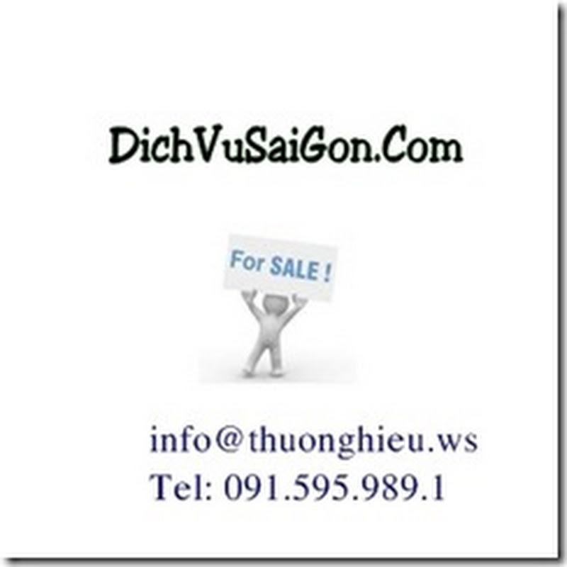 DichvuSaiGon.Com