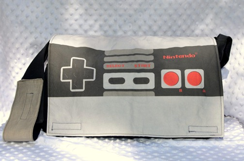 Nintendo-Inspired-Diaper-Bag-1024x678