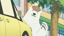 [HorribleSubs] Polar Bear Cafe - 04 [720p].mkv_snapshot_22.15_[2012.04.26_12.52.56]