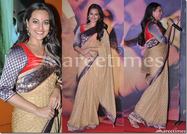 Sonakshi_Sinha_Cream_Embroidery_Saree(1)