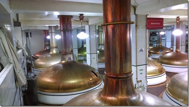 06-26-14 A Coors Brewery Tour in Golden (5)