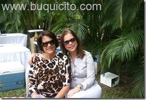 11 enero 2014 cumple Marcos Morales (40)