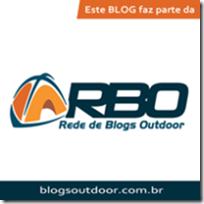 Banner RBO4q (1)