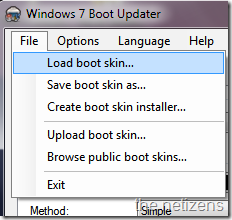 windows_7_boot_updater