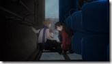 Fate Stay Night - Unlimited Blade Works - 12.mkv_snapshot_14.36_[2014.12.29_13.21.03]
