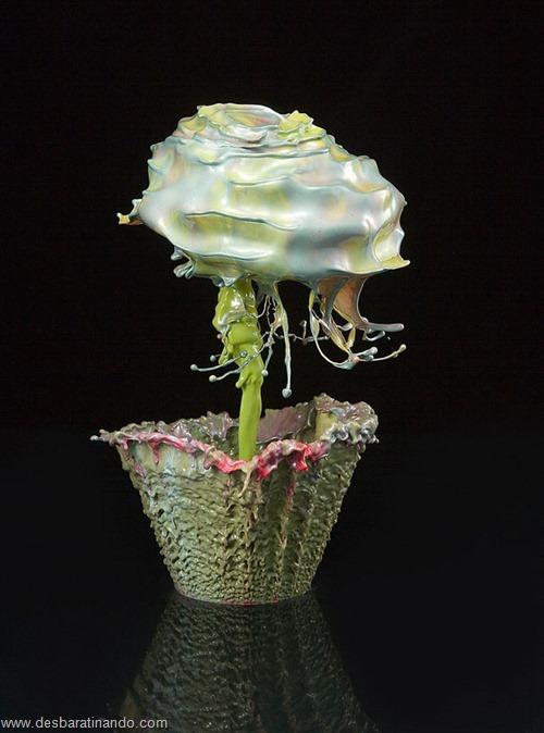 vaso flores agua desbaratinando  (8)
