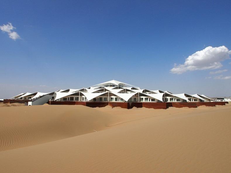 desert-lotus-hotel-6
