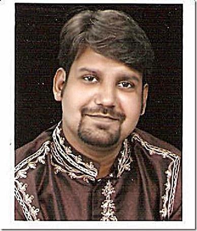 Farrukh H Saif