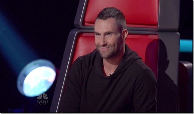 Adam Levine Voice Season 2 Episode 16 2yhPtyQDt1Ol