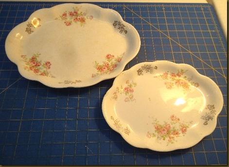 Platters 1