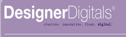 Designer Digitals