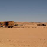 Wadi Halfa - Vers le port (1).JPG