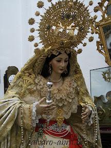 desamparados-priego-de-córdoba-domingos-de-mayo-alvaro-abril-2012-(21).jpg