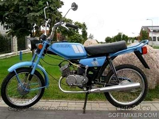 80621745_1_644x461_prodayu-moped-delta-novyy-miass