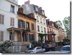2012.05.31-029 rue Alquié