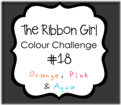 colour challenge label 18
