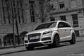 Project-Kahn-Audi-Q7-6