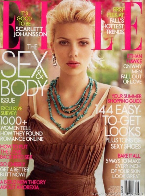 scarlett-johansson-linda-sensual-sexy-sexdutora-tits-boobs-boob-peitos-desbaratinando-sexta-proibida (33)
