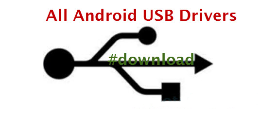 usb-driver-true-android