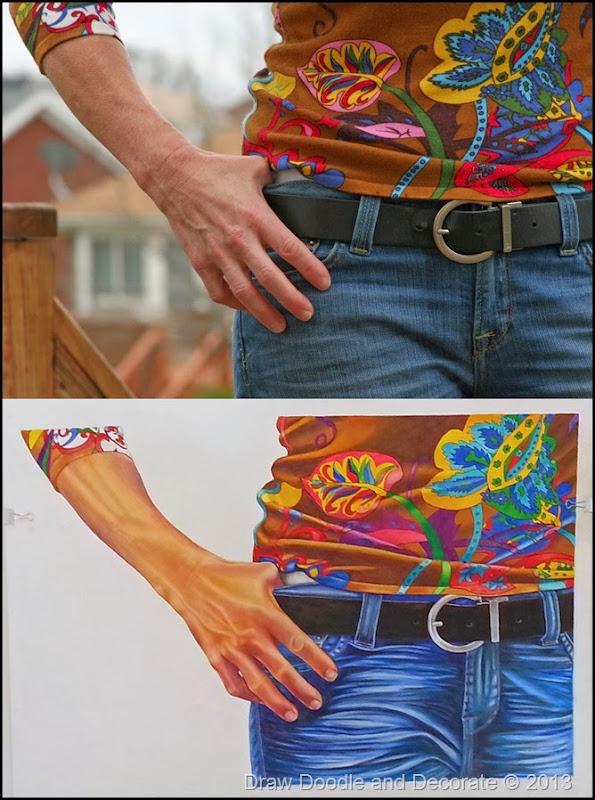 HandJeansReview
