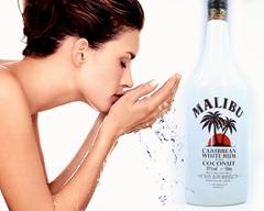bartenders_malibu_caribbean_white_rum