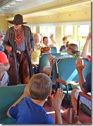 Heber Railroad ride 011