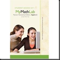 MyMathLabAlgebra2