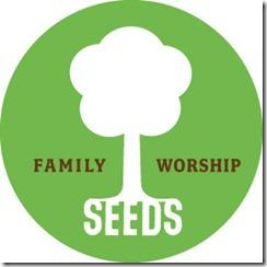 seeds-family-worship