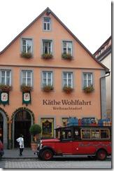 Oporrak 2007-Rothenburg ob der TauberDSC_0248