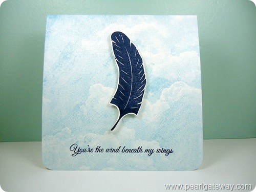 FSS Feather Cards (4)