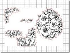 WinterBlossomsSilhouettteGFX-300x228