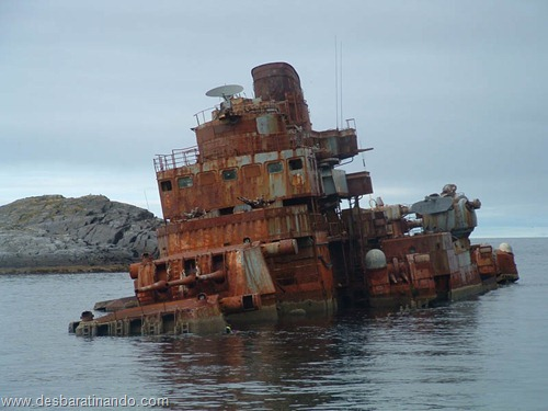 navios naufragados naufragio (8)