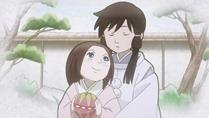 [HorribleSubs] Utakoi - 06 [720p].mkv_snapshot_09.46_[2012.08.06_16.19.57]